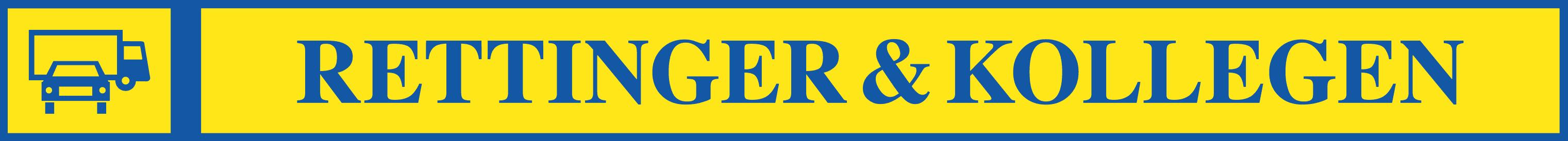 Rettinger & Kollegen unabhängige Sachverständige