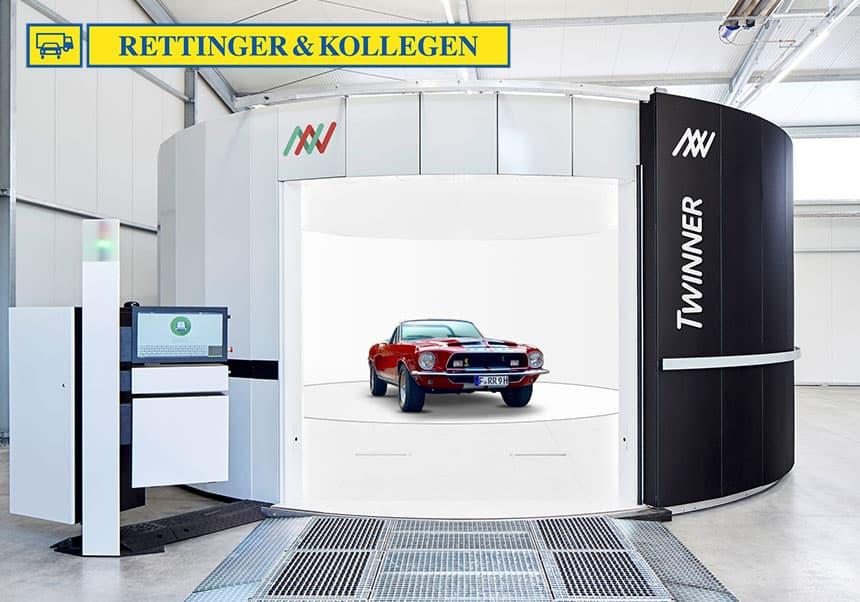 Digitale-Fahrzeugbewertung-Rettinger-und-Kollegen