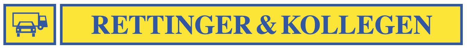 Rettinger_Kollegen_Logo