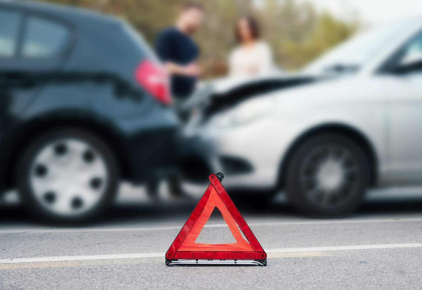 Unfall-Gutachten-Rettinger-Kollegen