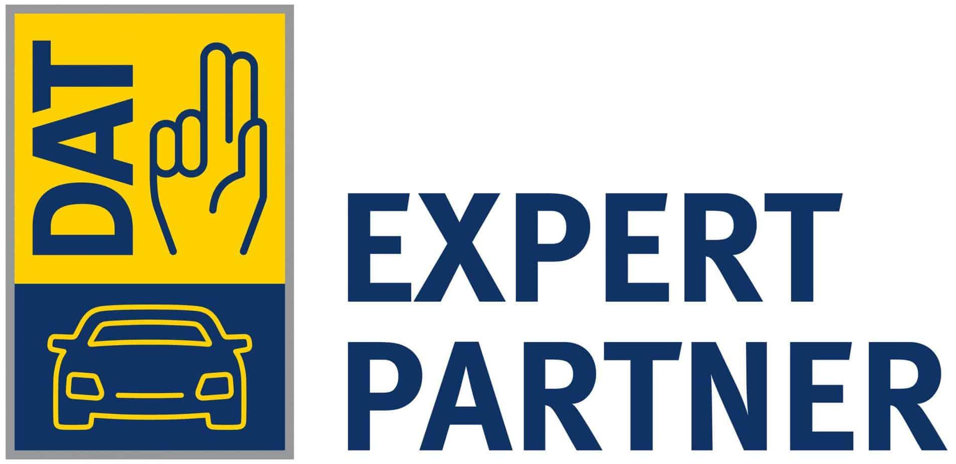DAT_Expert_Partner