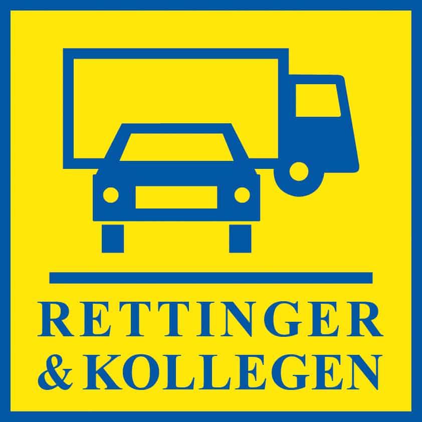 RETTINGER & KOLLEGEN